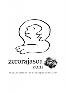 logoAZOKA49